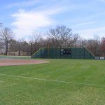 warren_hanks_frank_allen_park3