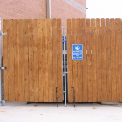 opt-1-privacy-steel-frame-dumpster-gate